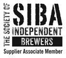 SIBA Supplier Associate Member Logo