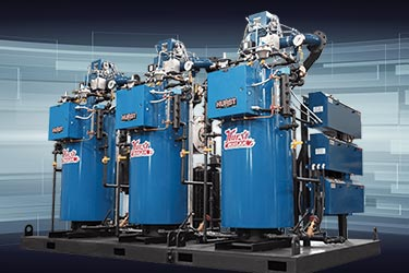 375_skid-package-boiler-systems