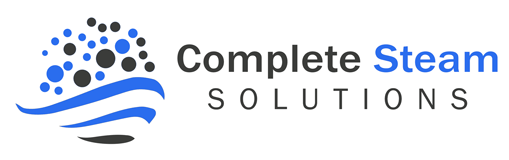 Complete Steam Solutions