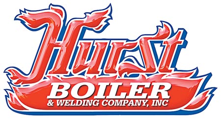 logo-hurst450x250