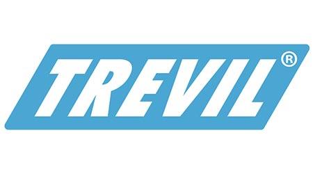 logo-trevil450x250
