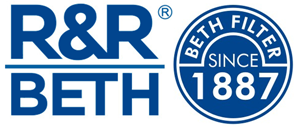R&R Beth Filtration